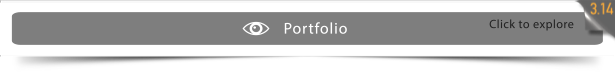 Browse steve314 portfolio collections