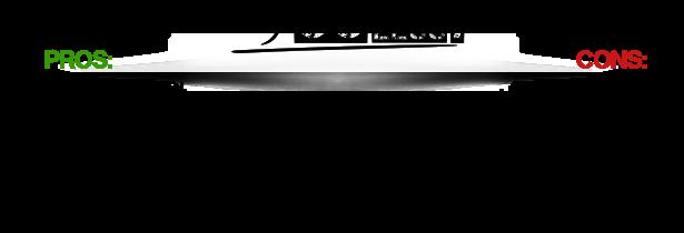 Go Footageless! - Light Burns & Glitch AE comps - 2